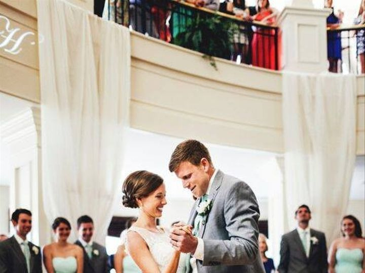 Tmx 1457720039263 7512101534082862734121332290540079610968n Glen Allen, VA wedding venue