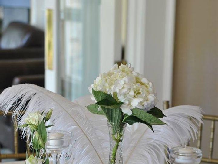 Tmx 1457720049498 9552101534083278334125962674660020328383n Glen Allen, VA wedding venue