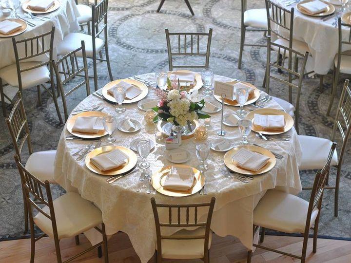 Tmx 1457720180829 1170700101534083224984121691047729550029193n Glen Allen, VA wedding venue