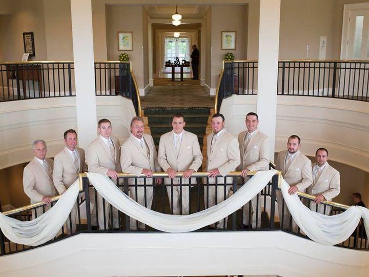 Tmx 1457720191633 1170941101534085608734124959074955504634026n Glen Allen, VA wedding venue