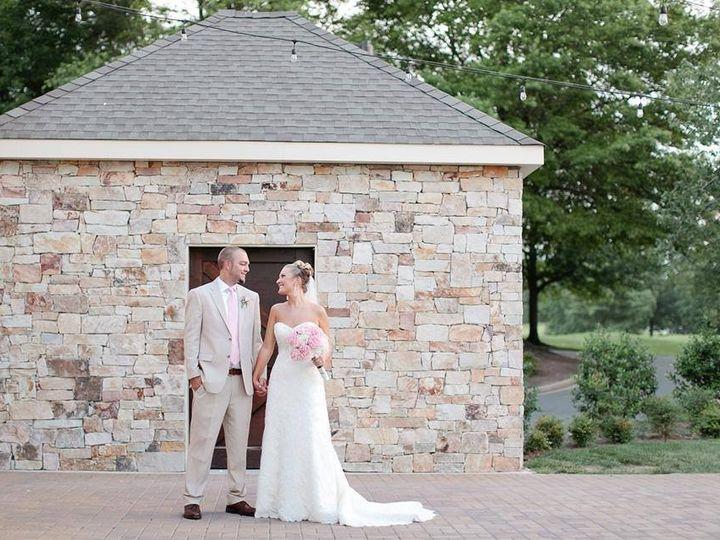 Tmx 1457720211579 1456597101534082806834125406561702232470040n Glen Allen, VA wedding venue