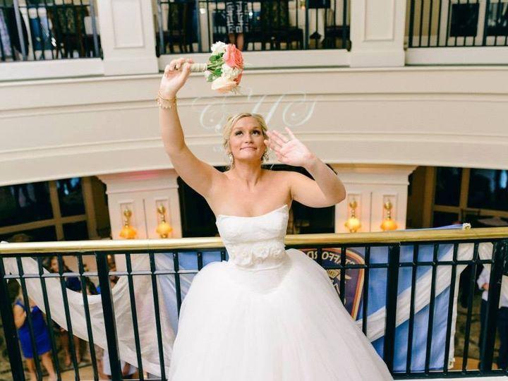 Tmx 1457720230431 1517532101534082794984128969112324663829638n Glen Allen, VA wedding venue