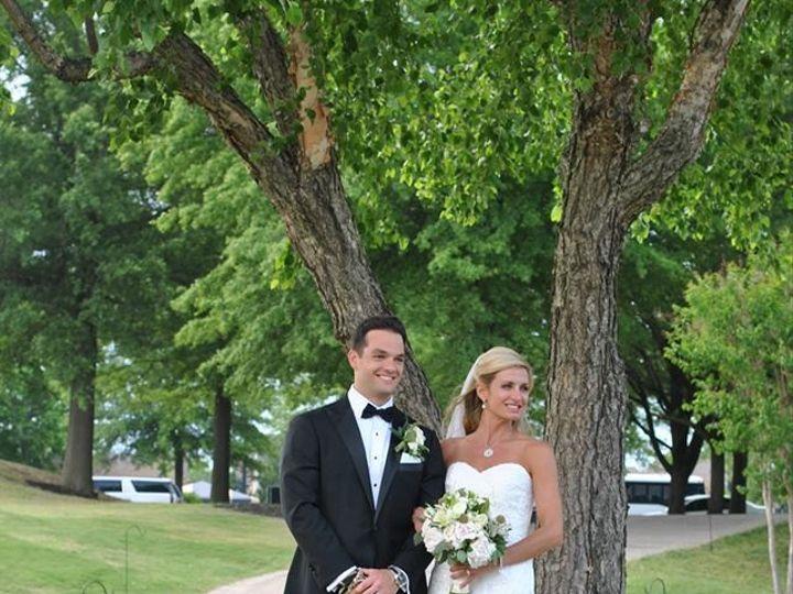 Tmx 1457720253657 1655917101534082860984128785785953935488177n Glen Allen, VA wedding venue