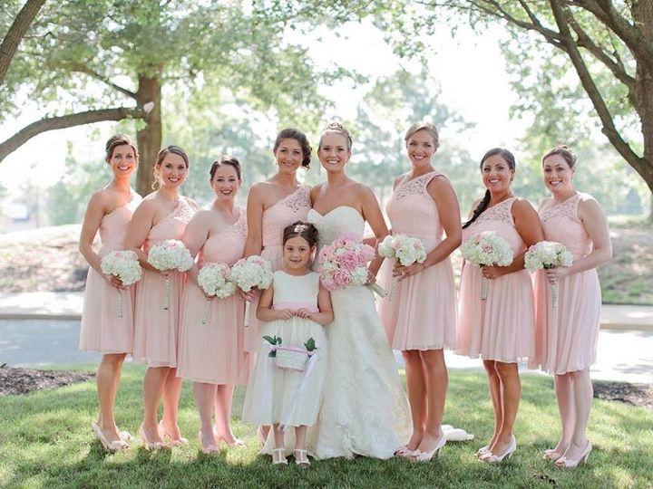 Tmx 1457720261642 1655981101534084979834125134853952357725271n Glen Allen, VA wedding venue