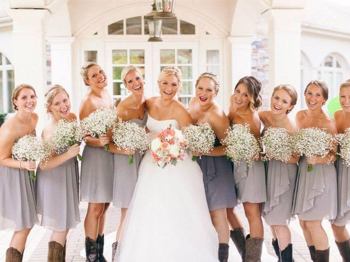 Tmx 1457720277283 1915026101534084990134125831943719716266014n Glen Allen, VA wedding venue