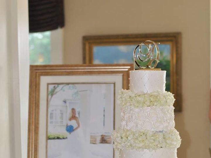 Tmx 1457720297968 1916050101534085388984124034207564778042239n Glen Allen, VA wedding venue