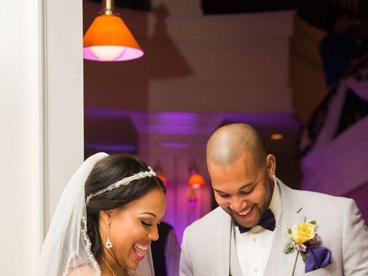 Tmx 1457720343175 1933642101534085481134121299225834980675731o Glen Allen, VA wedding venue