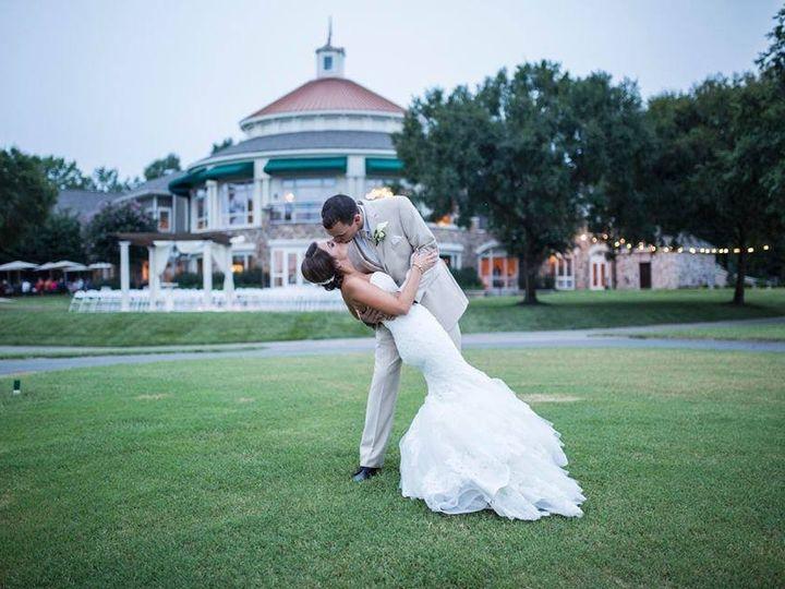 Tmx 1457720362199 1934071101534082817134125170534124044140753n Glen Allen, VA wedding venue
