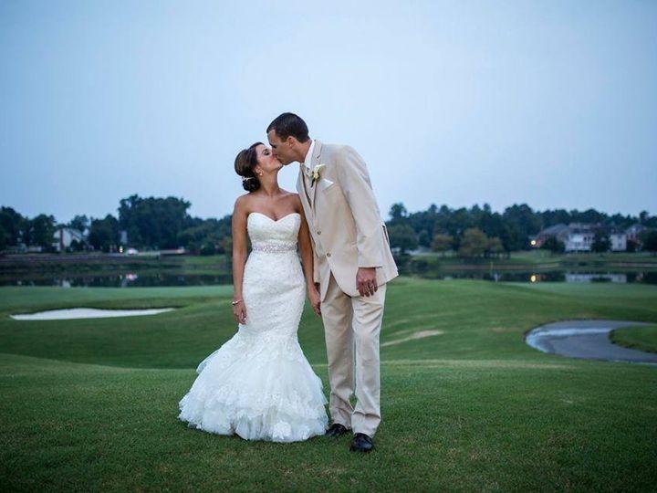 Tmx 1457720428027 10556440101534082818784125698620024844940076n Glen Allen, VA wedding venue