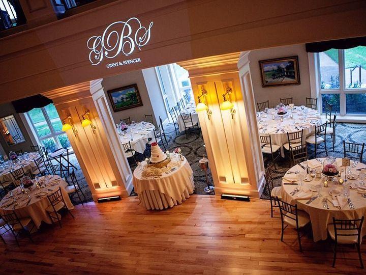 Tmx 1457720520424 12512556101534677041184121870126688967400826n Glen Allen, VA wedding venue