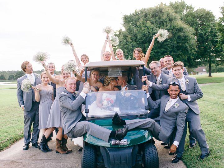 Tmx 1457720553768 Reception Portraits 0944 Glen Allen, VA wedding venue