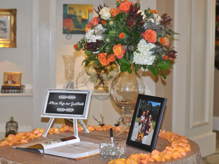 Tmx 1486841292223 138 Glen Allen, VA wedding venue
