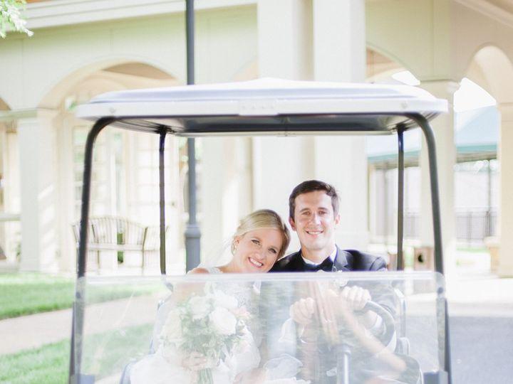 Tmx Golf Cart 02 51 105877 Glen Allen, VA wedding venue