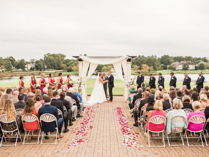 Tmx Lakeside Terrace 51 105877 Glen Allen, VA wedding venue