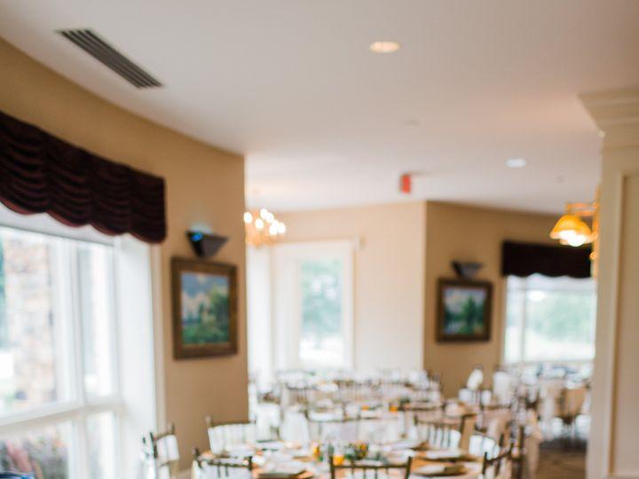 Tmx Lower Rotunda 51 105877 Glen Allen, VA wedding venue