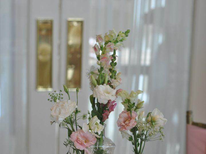 Tmx Specia1 02 51 105877 Glen Allen, VA wedding venue