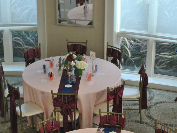 Tmx Tables 02 51 105877 Glen Allen, VA wedding venue