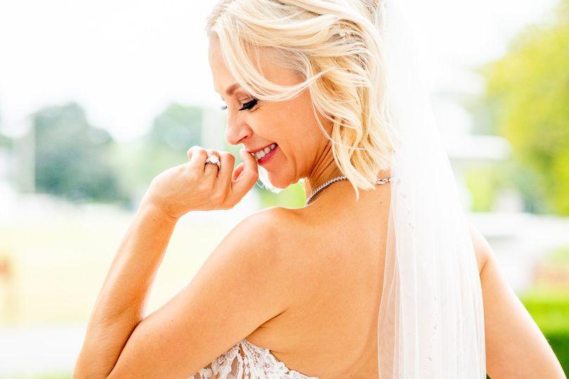 ip wedding 1119 51 1205877 160168057718461