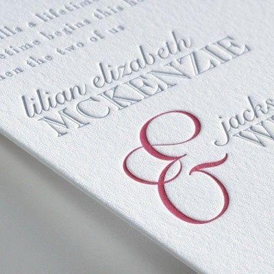 Tmx 1430409436065 Melindacantordesigns Only You Islip 3124bs31953zma Bohemia, NY wedding invitation