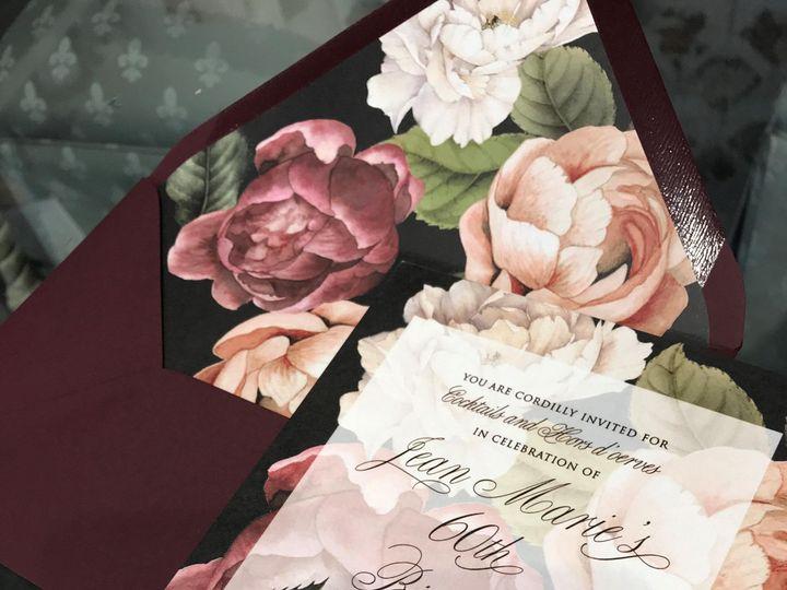 Tmx Img 1581 51 405877 158078429965236 Bohemia, NY wedding invitation