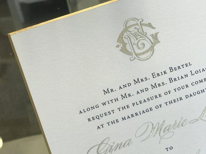 Tmx Img 5973 51 405877 160796488078467 Stony Brook, NY wedding invitation