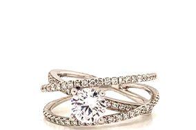 James Douglas Jewelers