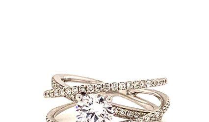 James Douglas Jewelers 1
