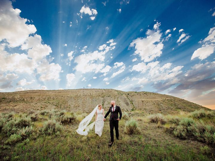 Tmx Harperwedding Mephotography Couplesportraits 176 51 1026877 Great Falls, MT wedding photography