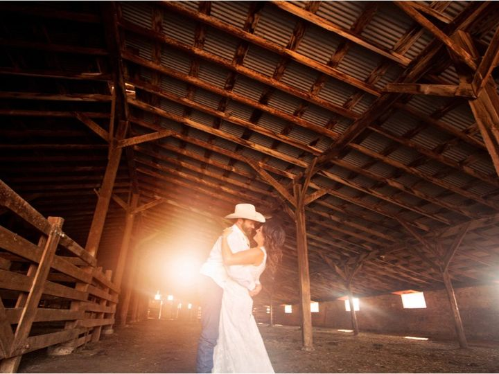 Tmx Screen Shot 2018 11 26 At 2 13 53 Pm Great Falls, Montana wedding photography
