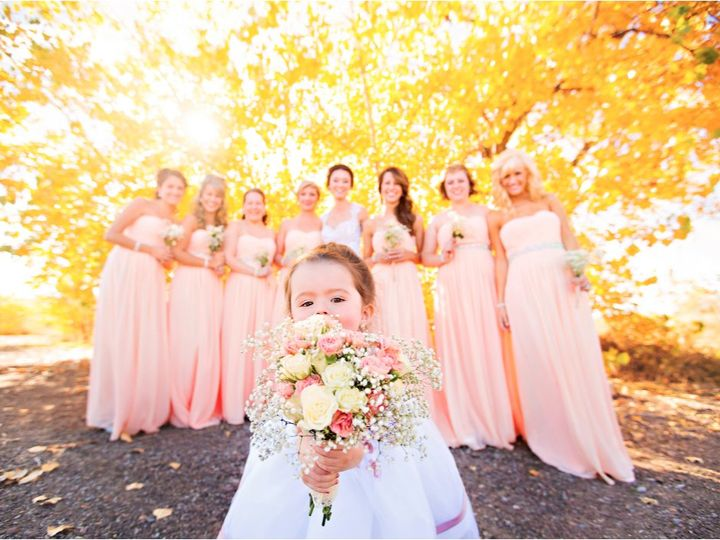 Tmx Screen Shot 2018 11 26 At 2 14 12 Pm Great Falls, Montana wedding photography