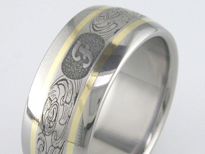Tmx 1429716690511 Dscn3132 Kennesaw, GA wedding jewelry