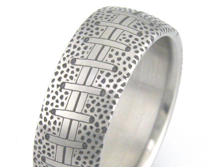 Tmx 1429716701820 Dscn3112 Kennesaw, GA wedding jewelry