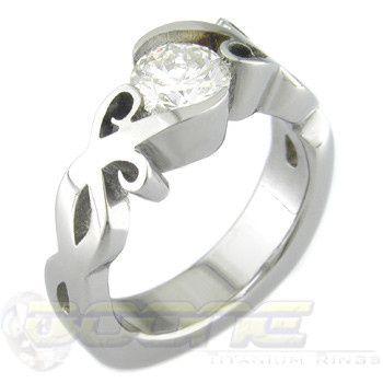 Tmx 1429716711357 Scrollwork2 Kennesaw, GA wedding jewelry