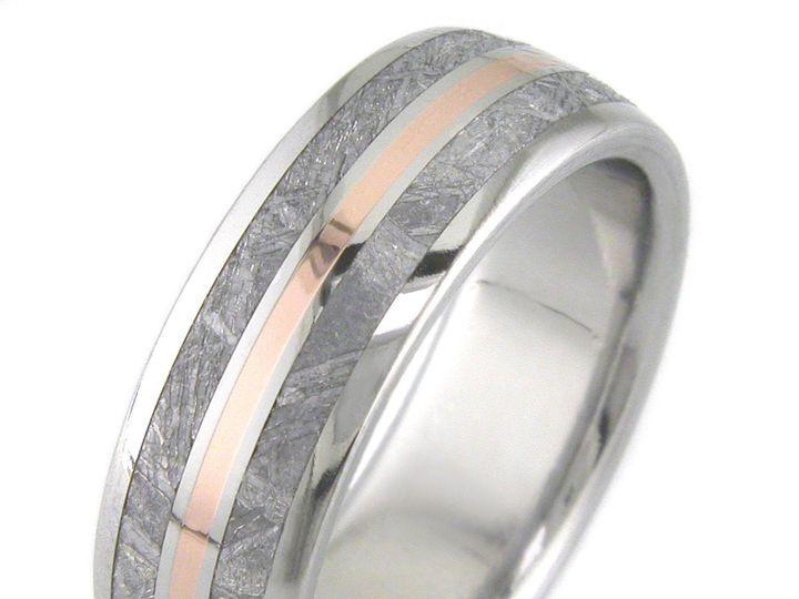 Tmx 1429716782412 Dscn3470 Kennesaw, GA wedding jewelry