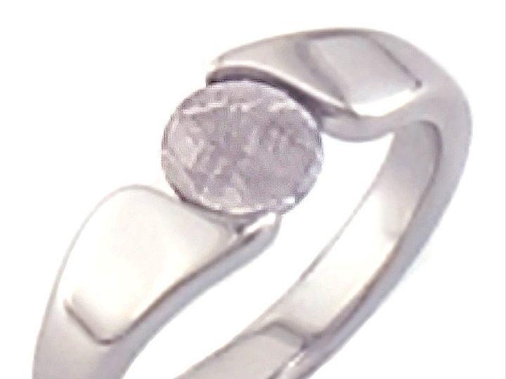 Tmx 1429716790391 Imag0242 Kennesaw, GA wedding jewelry
