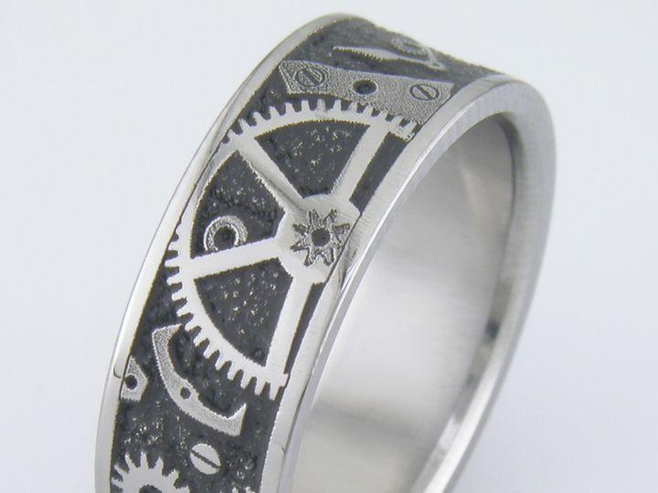 Tmx 1429716940108 Picture 1707 Kennesaw, GA wedding jewelry