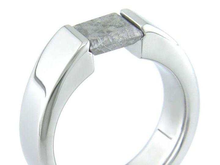Tmx 1429716991924 Picture 052 Kennesaw, GA wedding jewelry