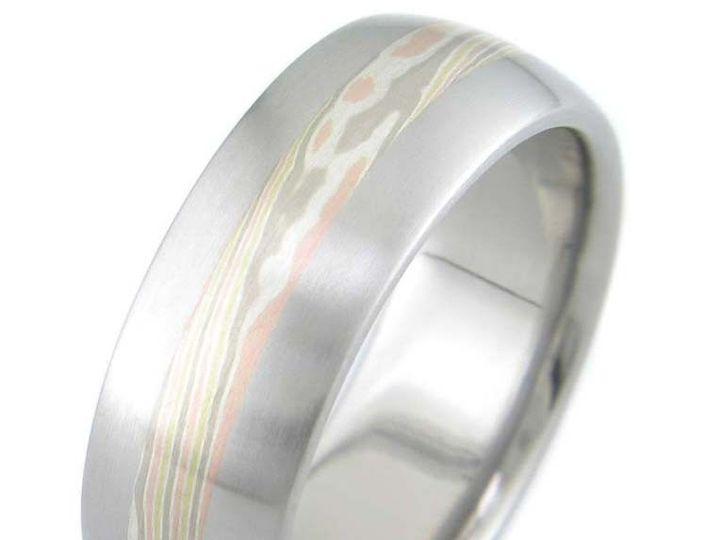Tmx 1429716994382 Picture 038 Kennesaw, GA wedding jewelry