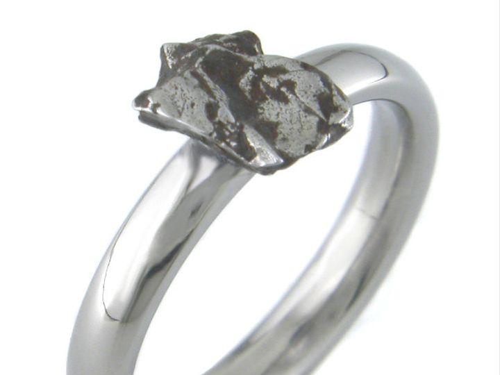 Tmx 1429716999798 Picture 032 Kennesaw, GA wedding jewelry