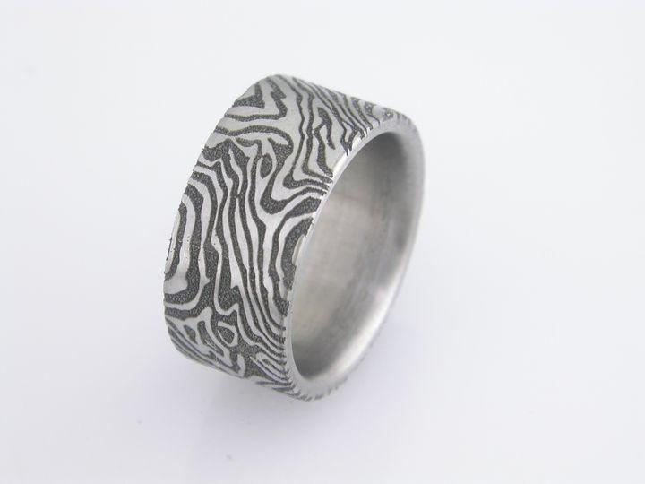 Tmx 1429717473987 Dscn2935 Kennesaw, GA wedding jewelry
