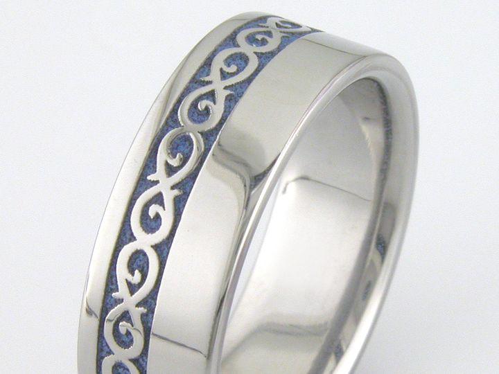 Tmx 1429718217818 Dscn3457 Kennesaw, GA wedding jewelry