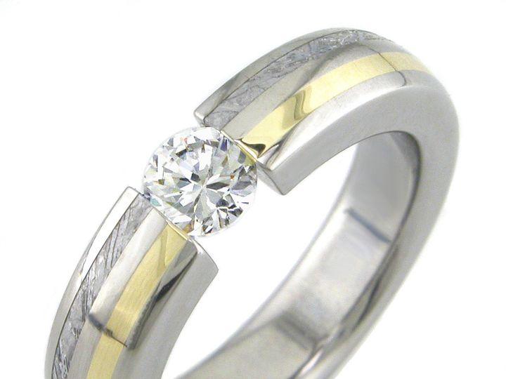 Tmx 1429718235653 Dscn3251 Kennesaw, GA wedding jewelry