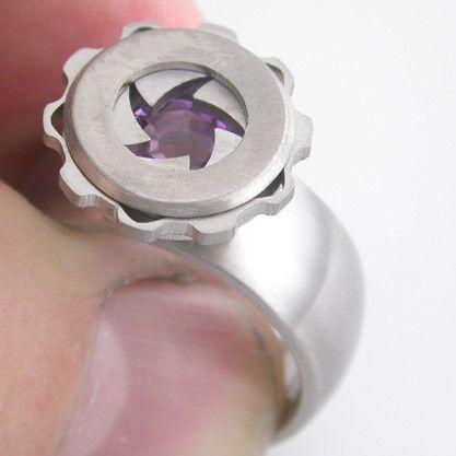 Tmx 1429718240632 Dscn2865 Kennesaw, GA wedding jewelry