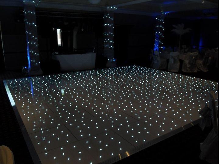 Tmx 1489356912446 Img0060 Rock Hill wedding eventproduction