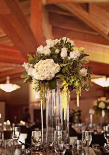 Tmx 1444230092472 Screen Shot 2015 10 07 At 10.58.04 Am Coralville, IA wedding venue