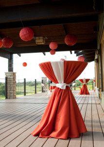 Tmx 1444230103723 Screen Shot 2015 10 07 At 10.58.20 Am Coralville, IA wedding venue