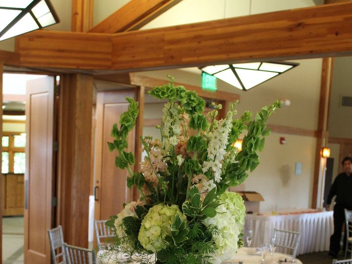 Tmx 1450128360837 Brown Deer Table And Doors Coralville, IA wedding venue