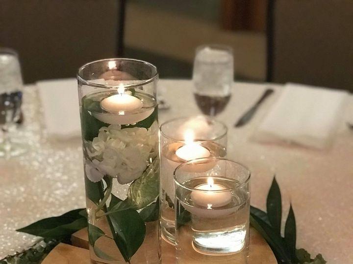 Tmx Bd Centerpiece 51 76877 157375745856418 Coralville, IA wedding venue