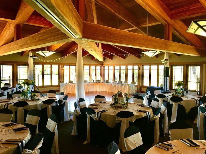 Tmx Wedding Reception 51 76877 157375859095959 Coralville, IA wedding venue