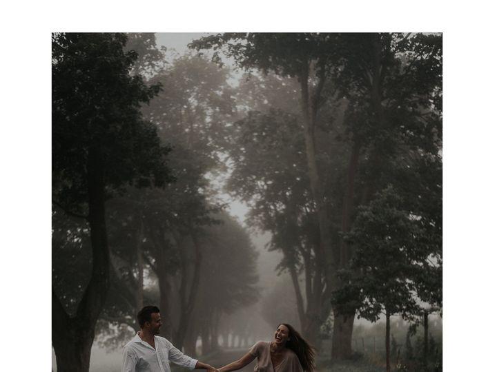 Tmx 1505866361445 Woodwalking Windham, ME wedding photography